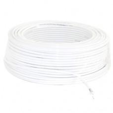 Cablu coaxial 75 ohm