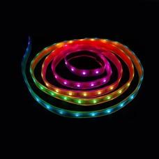 Banda LED Amazon/Rgb, 72 W / 5m,  4320 lm/5m, IP65