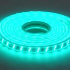 electrice valcea - banda led ganj, 7w/m, 7lm/led, ip65 - horoz electric - ganj